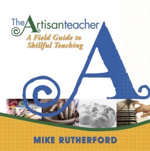 Image result for the artisan teacher
