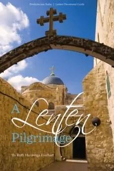 #1 Lent Pilgrimage: Ash Wednesday