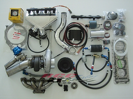 Rr Wiring Diagram Rcc Suzuki Hayabusa Race Turbo Kit 1999 2007