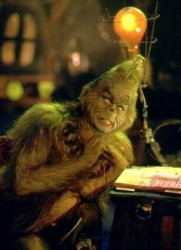 How the Grinch Stole Christmas 1966 Ruthless Reviews