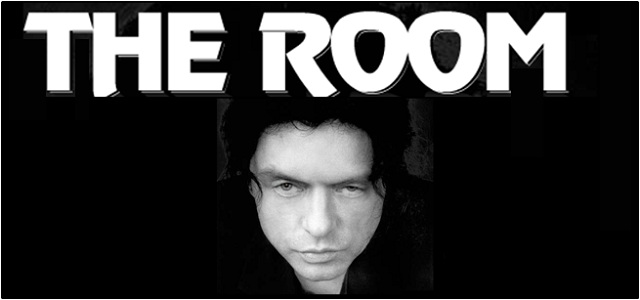 Ruthless Reviews  The Room