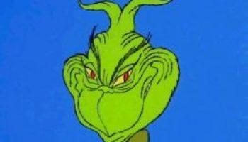 Grinch-evil-face-262x250.jpg?resize=350%2C200