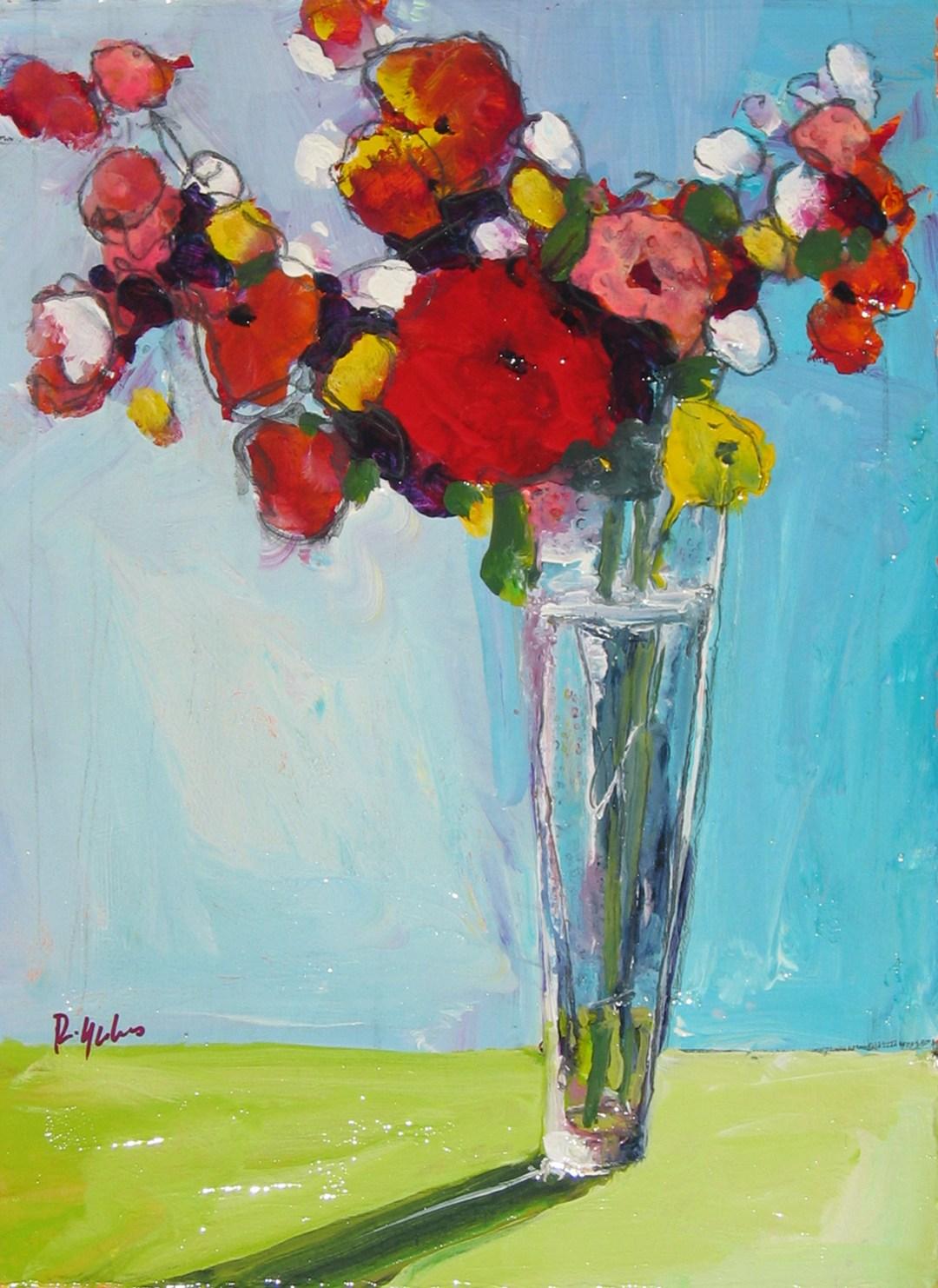 George's Flowers