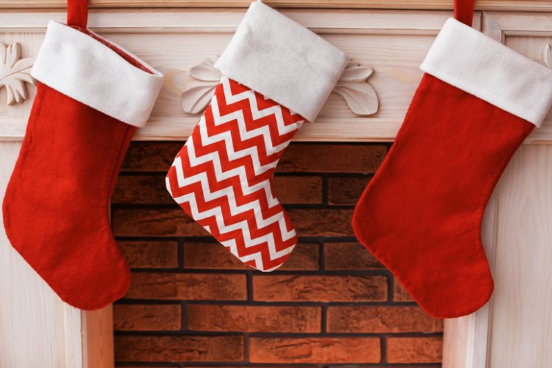 RUTLAND - Holiday Fireplace Safety Tips