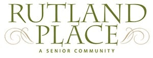 Rutland Place Senior Living