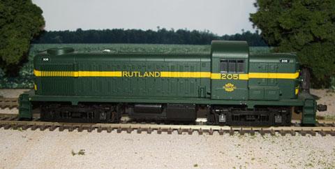 rut205