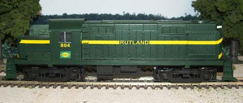 rut804