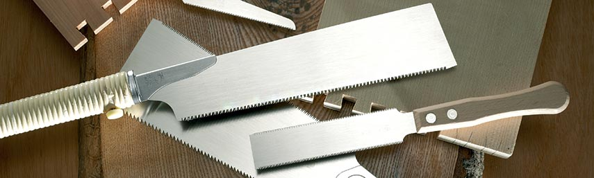 Hand Saw Sharpening Tools Uk | WoodWorking
