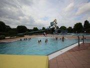 Schwimmbder in Baden-Wrttemberg - Deutschland ...