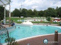 Aqualand Kln - Mediathek - Bilder | Rutscherlebnis.de