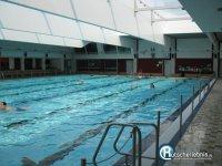 Aquapark Baunatal - Mediathek - Bilder   Rutscherlebnis.de