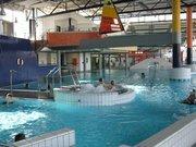Schwimmbder in Langen - Internationales Schwimmbad ...