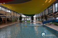 Freizeitbad Netphen | Rutscherlebnis.de