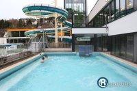 Freizeitbad Netphen - Badespa und Wellness im Siegerland ...