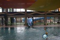 Freizeitbad Netphen - Erlebnisbericht | Rutscherlebnis.de
