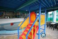 Campusbad Flensburg - Schwimmbad-Spa auf dem Uni-Gelnde ...