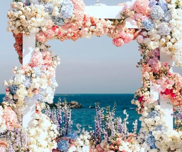 Trabzon Rüya Ajans ve Organizasyon Düğün Planlama