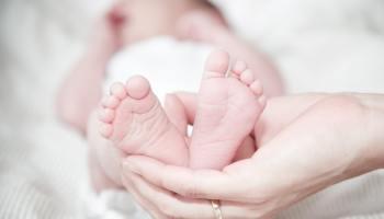 Rüyada Bebek Işemesi Görmek Rüya Tabirleri Gentr