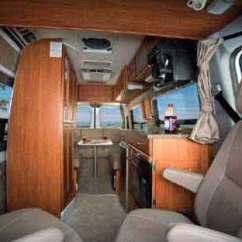 2016 Winnebago View Wiring Diagram Alternator Chevy 350 The Gallery For --> Interior