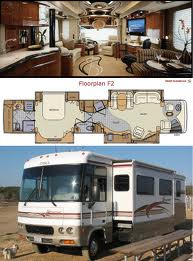 rv slide audiovox car alarm wiring diagram an slideout room adds so much dimension to out