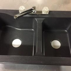 Menards Kitchen Sink Servers 19x33 Unique Backsplash Over