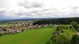 032_RR_Woche_Lossburg_Schwarzwald_2020