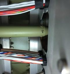 rv wiring harness [ 1066 x 800 Pixel ]