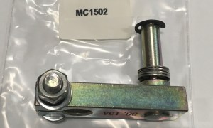 MC1502 RV Windshield Wiper Motor Crank