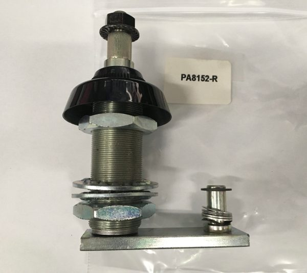 RV Wiper Pivot Shaft Assembly PA8152-R