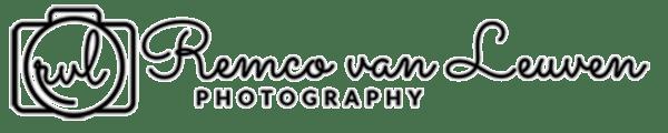 logo www.rvanleuven.nl