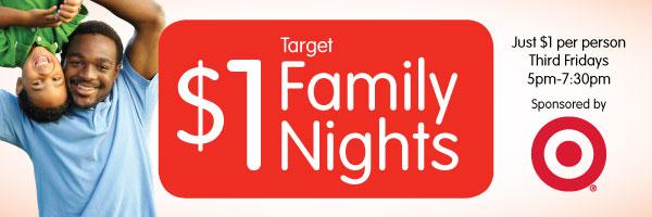 Target-Night-CMOR
