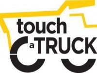 Discounts: Touch A Truck at Richmond International Raceway on October 5, 2013