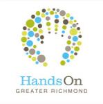 Richmond-Area MLK Day 2012 Volunteer Opportunities