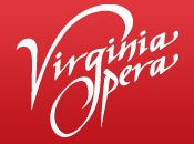 Free Opera in the Park Event at Dogwood Dell on August 31, 2013