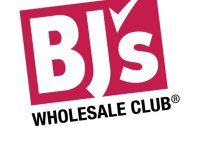 BJ's Wholesale Club: Holiday Savings, Free 60-Day Trial Membership, + Coupon Policy Reminder