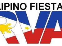 filipino fiesta rva