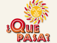 ¿Qué Pasa? Festival in Richmond on May 3, 2014
