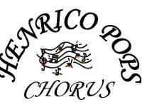 henrico pops chorus