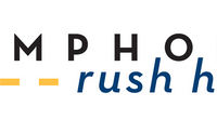 richmond symphony rush hour concert