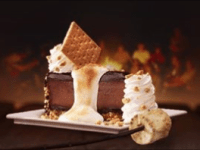 National Cheesecake Day, Free Tea Day, Coupons for P.F. Chang's, Regal, & Outback, & 30% Off Restaurant.com Certificates