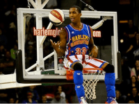 Discount: The Harlem Globetrotters at Richmond Coliseum on December 31, 2013