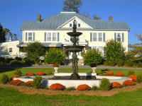 Travel Deals: Blue Ridge Mountains, Virginia's Wine Country, Clearwater Beach, & More