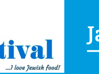 Richmond Jewish Food Festival in January