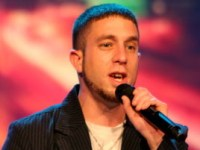 FREE concert with Elliott Yamin on July 18