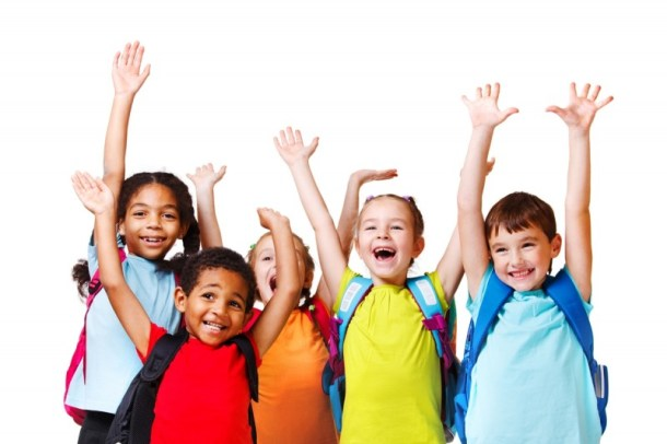 LR-group-of-Kids-with-hands-in-air-e1367363683238