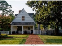 Historic Powhatan Resort offers fantastic deal through November