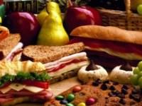 RVA restaurant deals up to 50% off now
