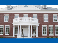 Party on the Avenues supports Evelyn D. Reinhart Guest House