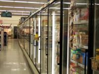 Grocery saving tips