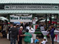 Italian Festival supports local nonprofits